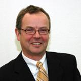 <b>Stephan Boness</b> Referent für Öffentlichkeitsarbeit - Boness_2